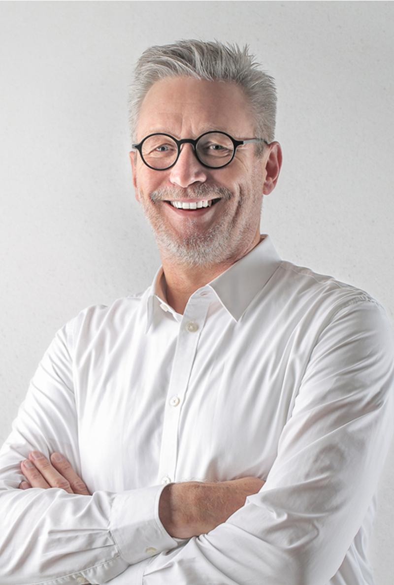 Eugene Verbraak